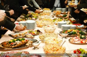 buffet-froid-mariage