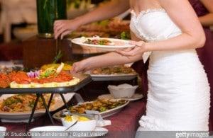 buffet-mariage