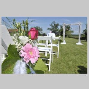 organisation-ceremonie-laique-mariage-lyon-21