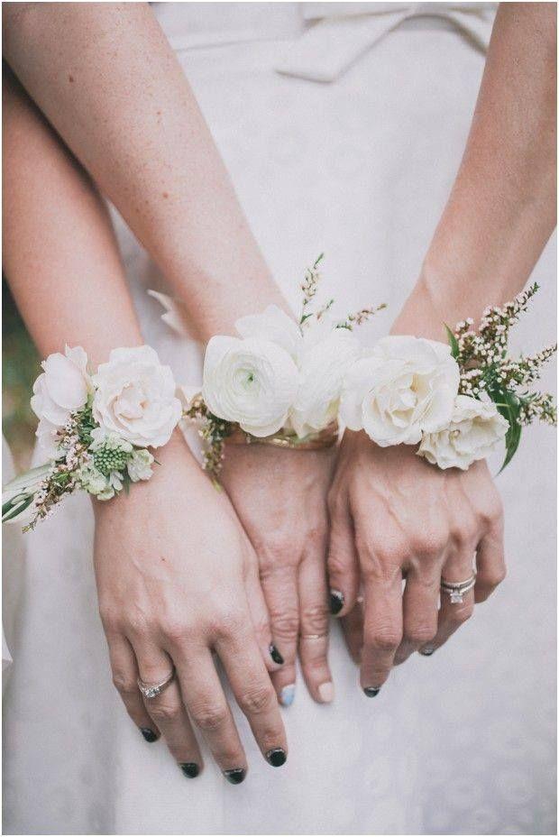 fleurs mariage 4