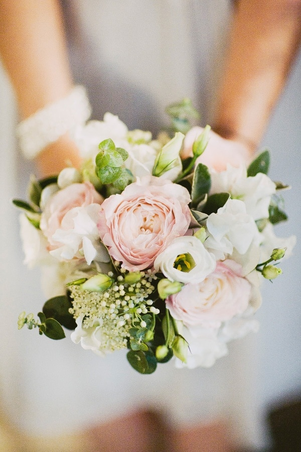 fleurs mariage 6