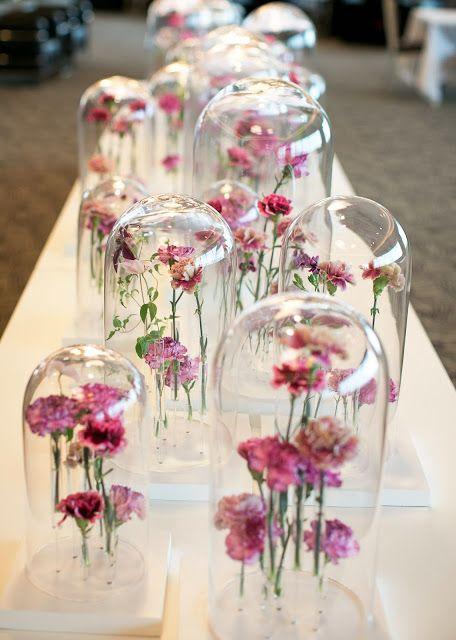fleurs mariage 8