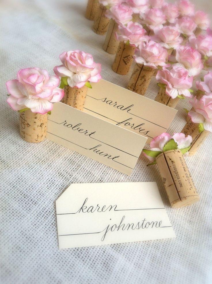 fleurs mariage 9