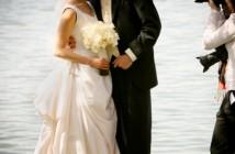 photographe mariage pro
