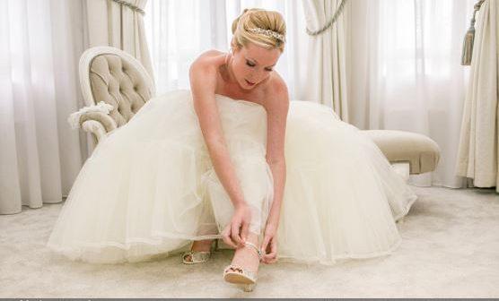 chaussures-mariage-comment-les-choisir-regles