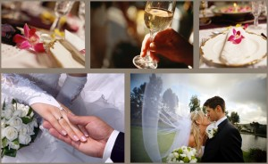 check-list mariage
