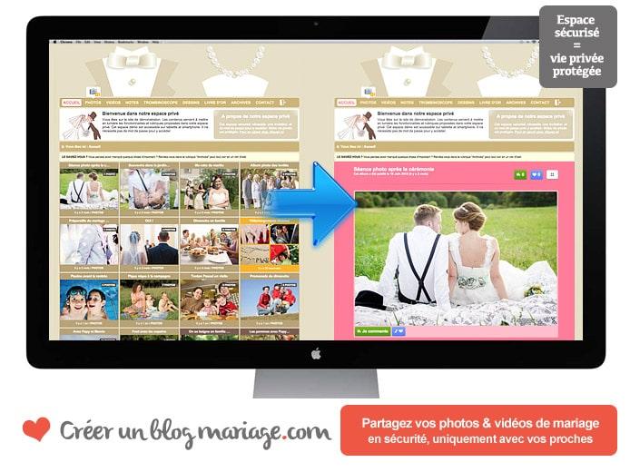 creer-un-blog-mariage