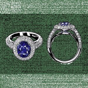 Diamant Maier