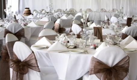 salle reception mariage